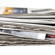Pour dix personnes citées dans la presse, moins de deux sont des femmes