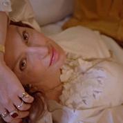 L'instant de… Aurélie Saada