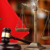 Au Maroc, une décision de justice reconnaît pour la première fois le viol conjugal