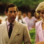 Douze scandales qui ont éclaboussé le prince Charles