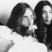 Manipulations, drogues, amantes : comment Yoko Ono aurait exercé son influence sur John Lennon