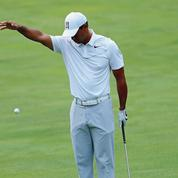 De nouvelles règles de golf en vigueur depuis le 1er janvier