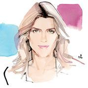 Alice Taglioni :