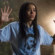 Sept films, séries et documentaires pour poser un autre regard sur le racisme