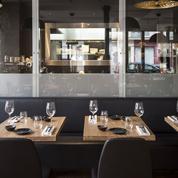 Guide Michelin 2020: 17 restaurants étoilés à moins de 30 euros