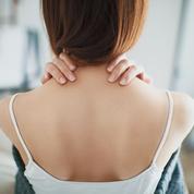 Cancer de la peau : comment se faire dépister ?