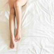 Comment lutter contre les jambes lourdes grâce à l'ostéopathie ?