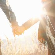Comment réagir quand son partenaire a peur de l'engagement ?