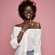 Khoudia Diop, la