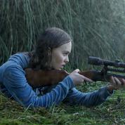 Lily-Rose Depp: