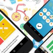 Les parennials, ces parents conseillés par Google