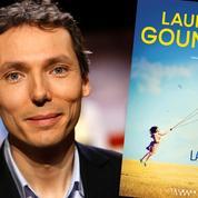 Pourquoi nous devrions lire le dernier roman initiatique de Laurent Gounelle (si ce n'est déjà fait)