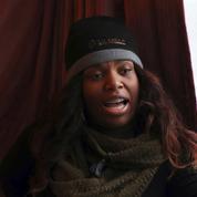 À Chicago, une femme paie l'hôtel à des dizaines de SDF pour les protéger du froid