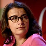 Insultée sur Twitter après son témoignage dans l'affaire Baupin, Cécile Duflot porte plainte
