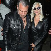 Lady Gaga et Christian Carino, rupture à l'aune des Oscars