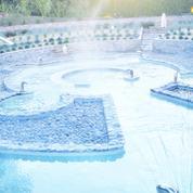 Cinq spas où se ressourcer cet hiver