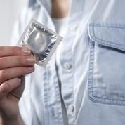 Comment choisir un préservatif ?