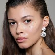 Comment réparer une peau sèche et abîmée ?