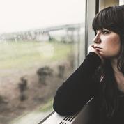 Comprendre la tristesse