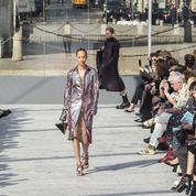 Défilé Bottega Veneta automne-hiver 2019-2020 Prêt-à-porter