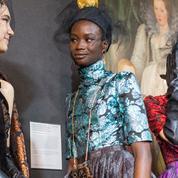 Fashion Week : le calendrier complet des défilés automne-hiver 2019-2020