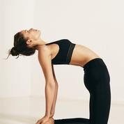 Reiki, yoga à cheval, nage méditative... Les nouvelles expériences sensorielles