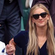Les photos du mariage de Jude Law sont sorties… à quelques jours des festivités prévues en France