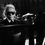 Karl Lagerfeld : les citations dont on se souviendra