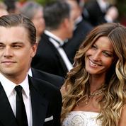Gisele Bündchen dit pourquoi elle a rompu avec Leonardo DiCaprio en 2005