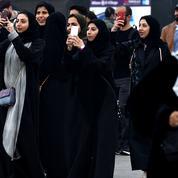Arabie saoudite : une application pour empêcher les femmes de quitter le pays