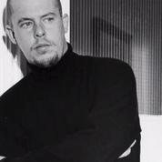 McQueen, l'étoile filante de la mode