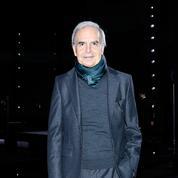 Ralph Toledano : Karl Lagerfeld