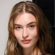 Faut-il vraiment se nettoyer le visage pendant 60 secondes pour faire peau neuve ?