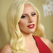 De l'extravagance à la sobriété, l'évolution capillaire de Lady Gaga