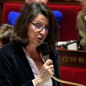 À l'Assemblée, la clause de conscience sur l'IVG fait débat