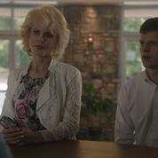 Nicole Kidman, mère tiraillée entre sa foi et son amour pour un fils homosexuel dans