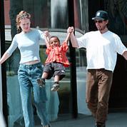 Nicole Kidman n'est pas la bienvenue au mariage de son fils aîné