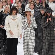Chanel : le jour sans Karl