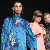 Défilé Givenchy automne-hiver 2019-2020 Prêt-à-porter