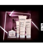 Révolution Oxygen-Glow des Laboratoires Filorga : le secret d'une peau glowy