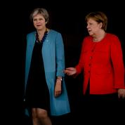 Qui sont les femmes au pouvoir dans l'Union européenne ?