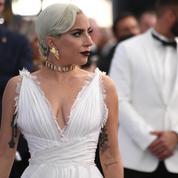 Lady Gaga, de strip-teaseuse à icône de la pop mondiale