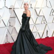 Les stylistes les plus influents d'Hollywood sont ceux de Lady Gaga