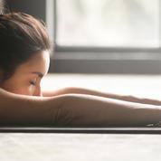 Le nidra, le yoga du sommeil pour enfin mieux dormir