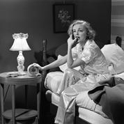 Réveils, panique, sensations d'étouffer... Qu'est-ce-que l'angoisse nocturne ?