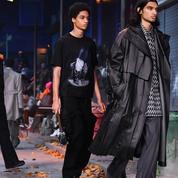 Louis Vuitton ne mettra pas en vente les pièces de sa dernière collection inspirées de Michael Jackson
