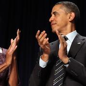 Dieu merci, Barack Obama approuve le mariage de Jennifer Lopez