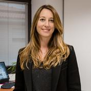 Sandrine Martin, de stagiaire à directrice générale de Botanica