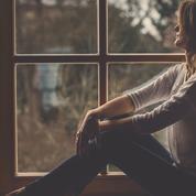 Comment se remettre d'une enfance douloureuse ?