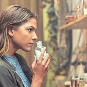Utiliser le nez et les odeurs pour se relaxer différemment